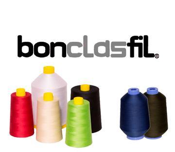 Bonclasfil