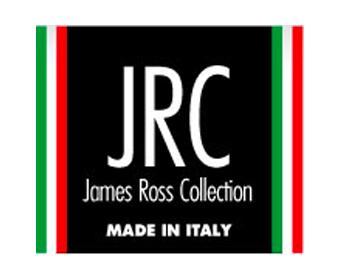 JRC - James Ross collection