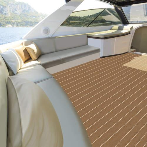 Boat Carpet Salon