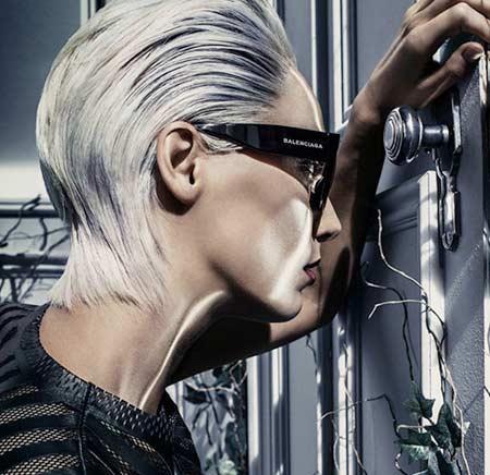Outlet eyewear best brands