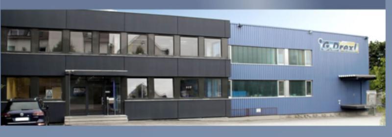 G. Drexl GmbH & Co.KG