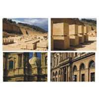 rivestimenti e prospetti in pietra