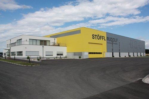 Rudolf Stöffl GmbH