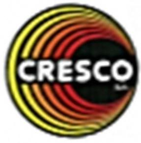 FOTO CRESCO
