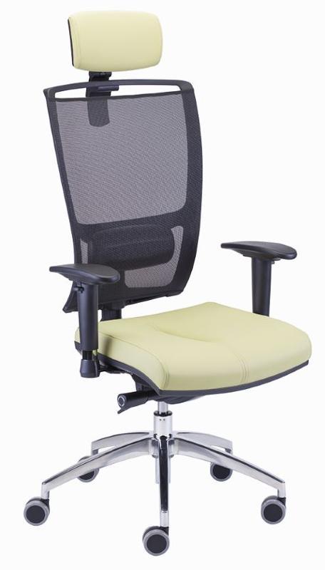 Royce ST-Z Premier - swivel chair