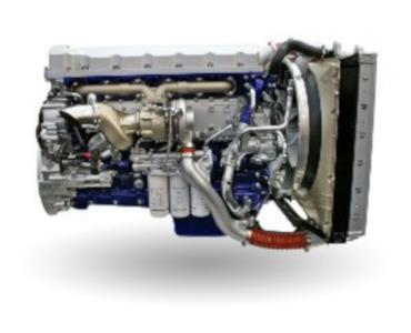 Automotive Messtechnik für die Fahrzeugtechnik