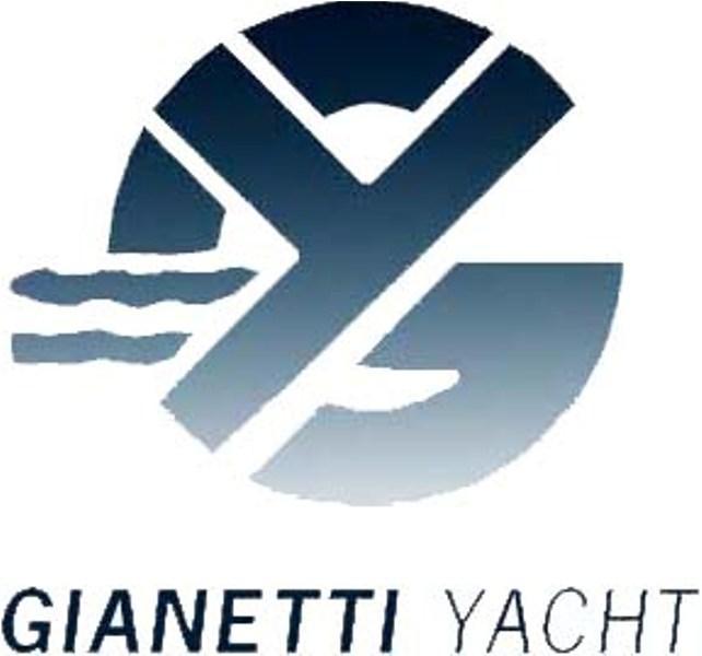 Gianetti Yacht