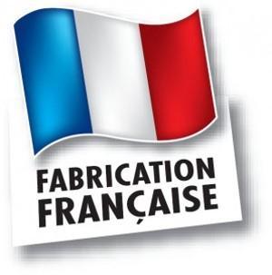Matériel aéraulique fabrication Française