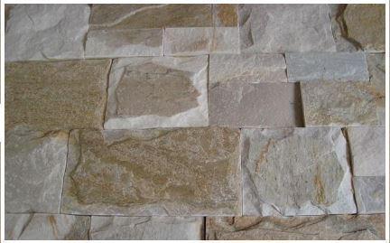 Rivestimenti murali in pietra