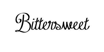 French Select is proud to present : Bittersweet