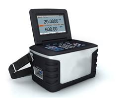Calibrateur de pression automatique