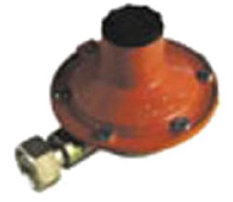 Regolatori di bassa pressione N250-0ID