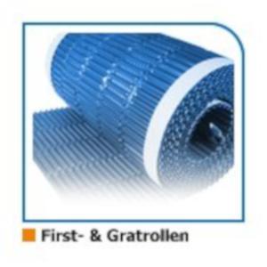 First-& Gratrollen