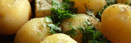 Légumes, racines et tubercules alimentaires