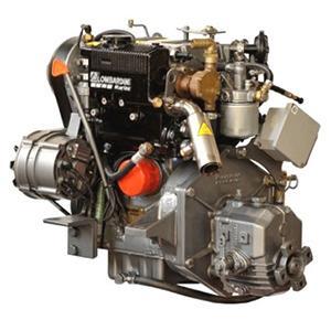 Motori Lombardini ldw702m_1