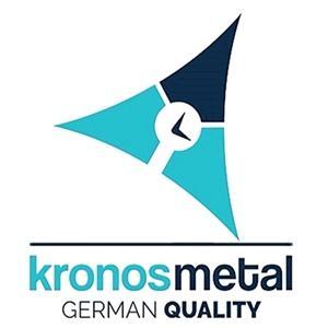 www.kronosmetal.com.tr