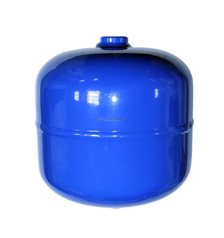 Réservoir à air comprimé 2,5 L