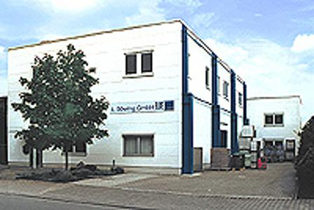 L. Böwing GmbH