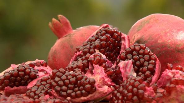 Granartum Pomegranate juice