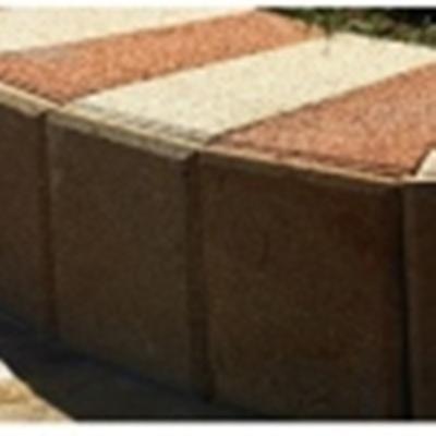massetti e lastre di pietra