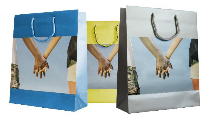 top bestseller paper bags