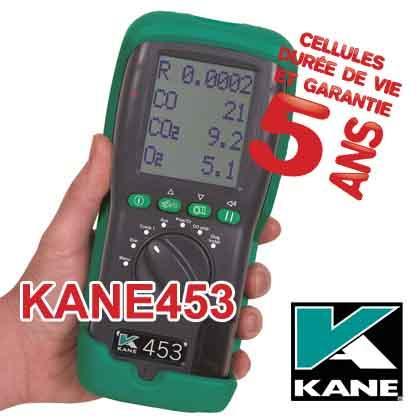 KANE453