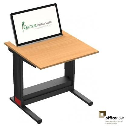 Mobiliario Informatico