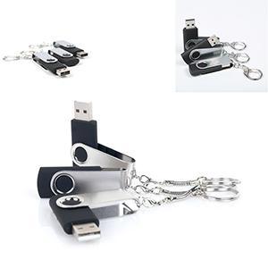 Clé USB Slide-Up