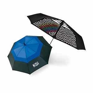 KSi Schirme