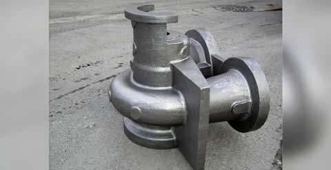 acier poduits sidérurgiques et transformés