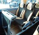 Leitner Busse intern 01