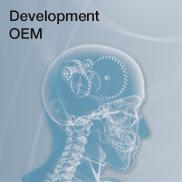 Development - OEM