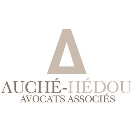 Une nouvelle image pour la SCP Auché-Hédou