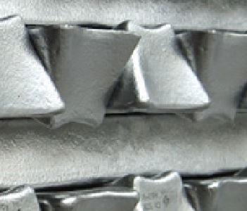 Foundry alloys