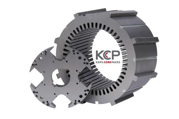 Kapil Corepacks Pvt Ltd