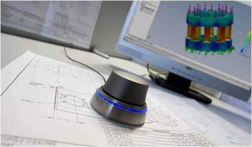 Custom made sensors