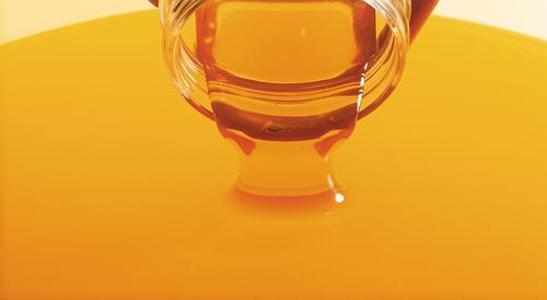 NOREVO Honey