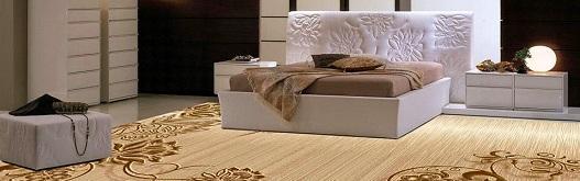 Carpets for room