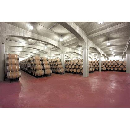 Vinos Rioja
