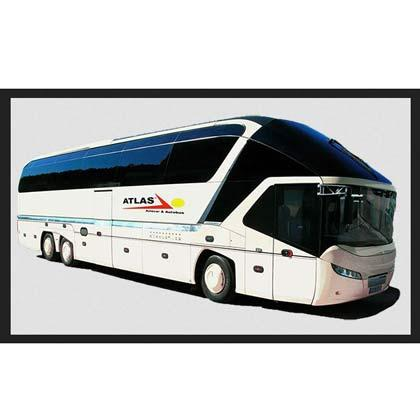 Autobuses Atlas Bus