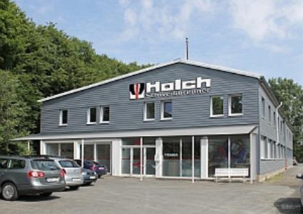 Holch Schweißbrenner GmbH