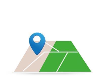 cap-track-map