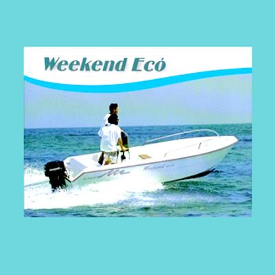 Weekend Eco