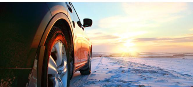 Produkte für Autos