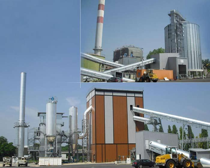 4000 m3 woodchips storage & handling installation.jpg
