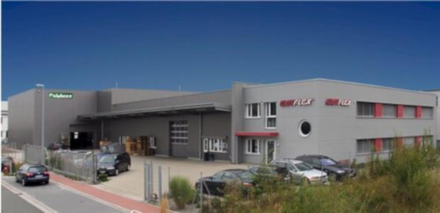 Polyhose Germany GmbH