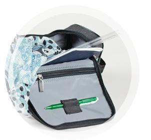 Taschen aus gebrauchtem Segeltuch