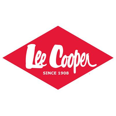 VETEMENTS ENFANTS LEE COOPER