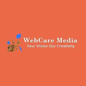 Web Care Media