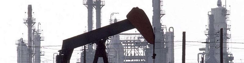 Öl-und Benzinschläuche